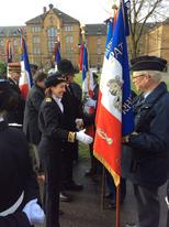 Ceremonie-gendarmes-2_large