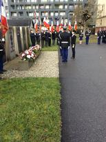 Ceremonie-gendarmes-3_large