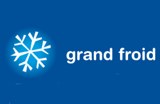 Grand froid 2016