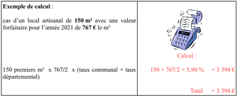 Guide_Fiscalite_Image_09