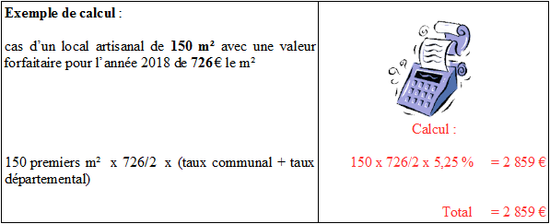 Guide_Fiscalite_Image_11