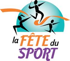 Du-21-au-23-septembre-2018-fetez-le-sport-dans-votre-commune_large
