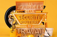 journees-securite-routiere-travail