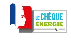 Le-cheque-energie-nouvel-outil-de-lutte-contre-la-precarite-energetique_large