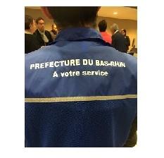 Point Accueil Numérique Services Civiques