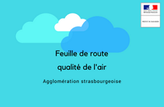 Qualité air