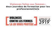 Violences-faites-aux-femmes-deux-journees-de-formation-a-destination-des-professionnel-le-s_large