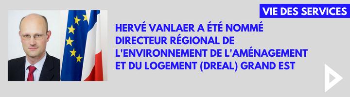 News_27 Hervé Vanlaer