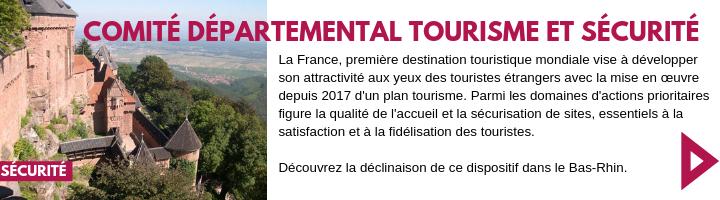 NL28_Comité tourisme