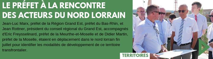 NL28_Nord Lorrain