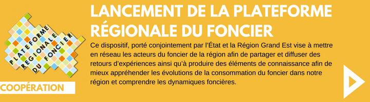 NL28_Plateforme régionale du foncier