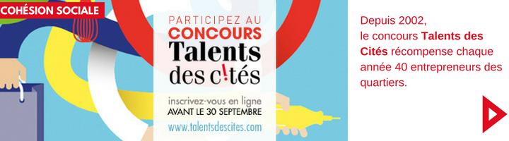 NL28_Talents des cités