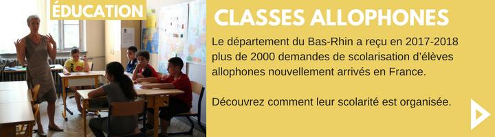 IMG - NL26 classes allophones