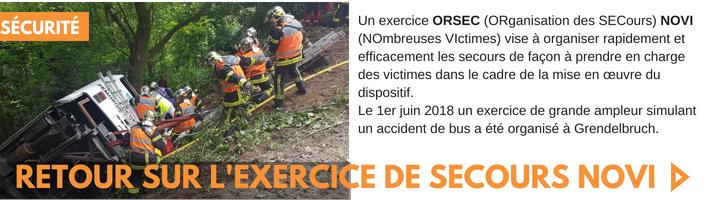 IMG - NL26 Exercice NOVI