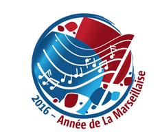 Logo Marseillaise