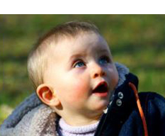 DDPP sécurité vêtements pour enfants