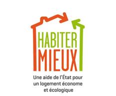 DDT HABITER MIEUX