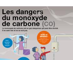 Vignette Intoxication au monoxyde carbone