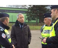Vignette Prefet-Police