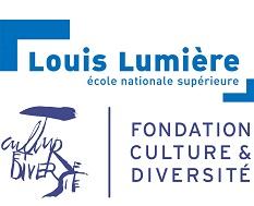 Louis Lumière fondation culture