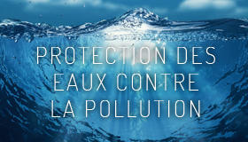protection des eaux contre la pollution par les nitrates d'origine agricole
